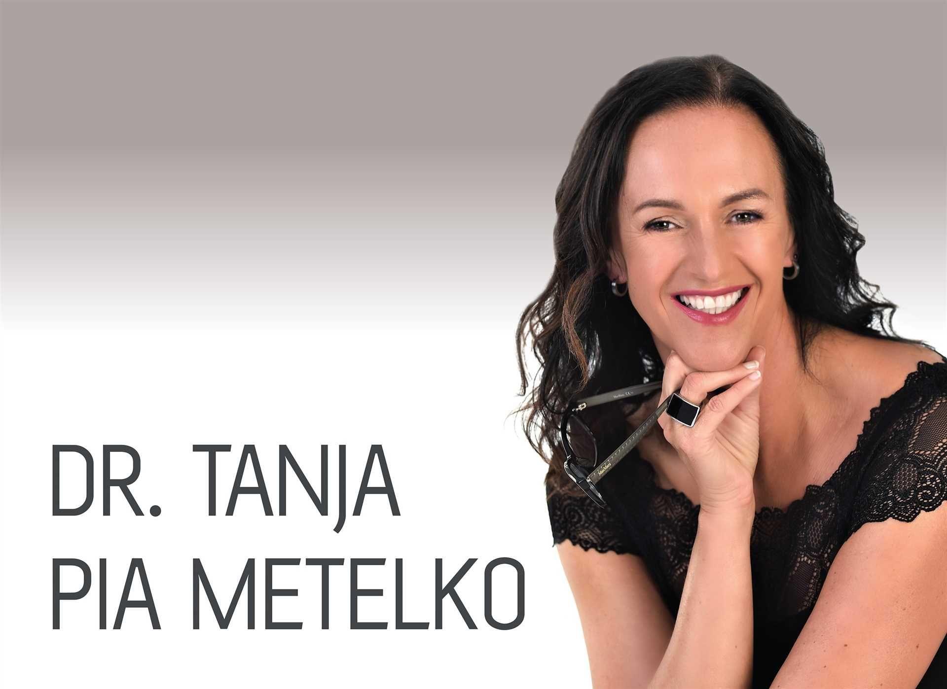 CONCORDIA-Tanja Pia Metelko1