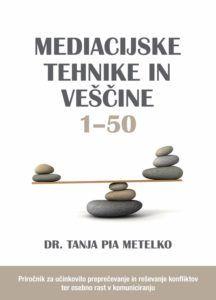 Mediacija_Naslovnica1NOVA